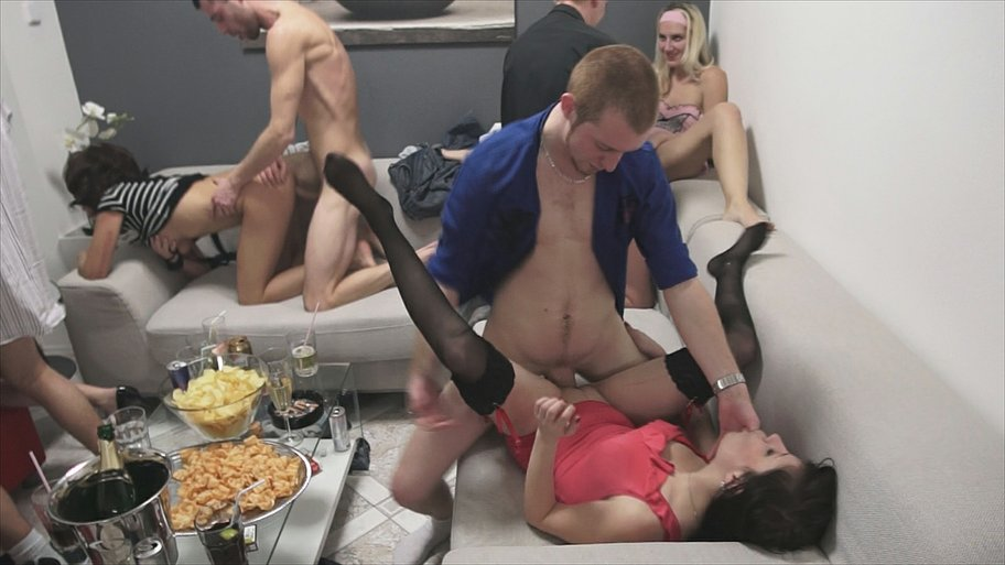 czech-mega-swingers-party