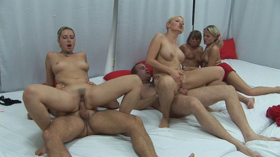 swingers party brno free video bdsm